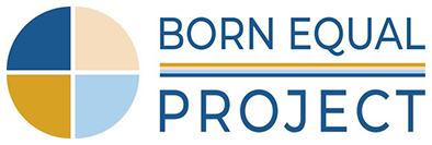 "The IPAHP ""Born Equal Project"""