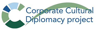 IPAHR Corporate Cultural  Diplomacy Project